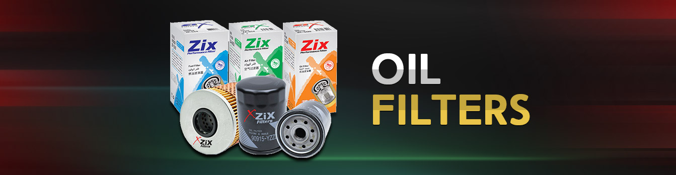 oil fuel air filters best pakistan your brand