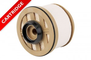 cartridge fuel filter best pakistan manufacturer