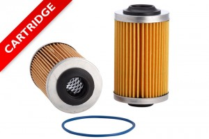 cartridge-oil filter best pakistan