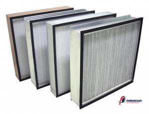 hepa air filter for cars pakistan