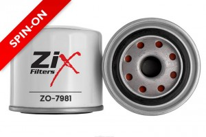spin on oil filter best range pakistan