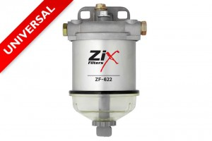 universal best in pakistan air oil fuel filters