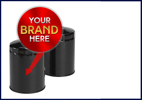 Oil Filter, Air Filter, Fuel Filter, Filter Manufacturer in Pakistan