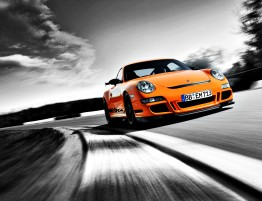 cool-racing-cars-HD-Wallpaper-1280×720-2oc0j-Free