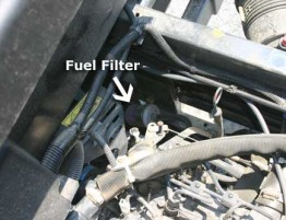 fuel-filter-location