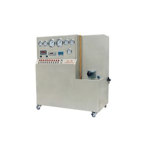 CL-1-Fuel-Filter-Integrated-Performance-Tester