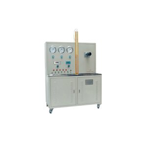 CZ-8-Fuel-Filter-Flow-resistance-(cleanness)-Tester