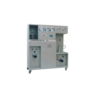 JC-4-Oil-or-Fuel-Filter-Primary-Efficiency-Tester