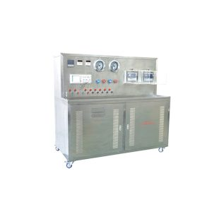 JM-II-Oil-Filter-Impulse-Fatigue-Tester