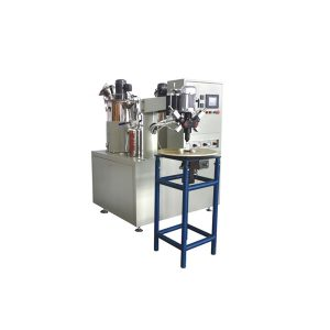 SEAB-2-Two-component-Dispensing-Machine-for-End-Cap
