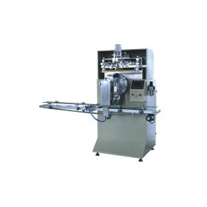 SEAS-110-Full-auto-Silk-Printing-Machine