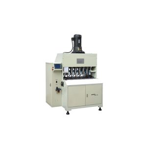 SEAT-6S-Six-workstation-Tapping-Machine