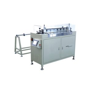 SECZ300-800-II-Separated-Air-Filter-Marking-Machine