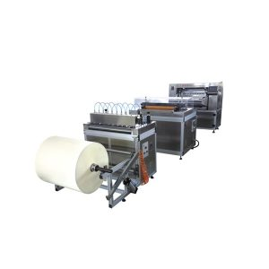 SECZ55-600N-Full-auto-Knife-Pleating-Production-Line