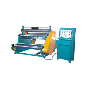 SEF-1100M-Full-auto-Original-Paper-Slitting-Machine