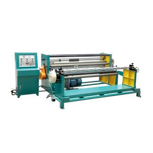 SEF-1200N-Full-auto-Photoelectric-Paper-Slitting-Machine