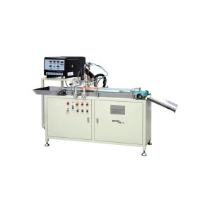 SEFJ-II-Panel-Air-Surface-Dispensing-Machine