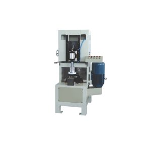 SEFK-130-II-Automatic-Spin-on-Filter-Seaming-Machine