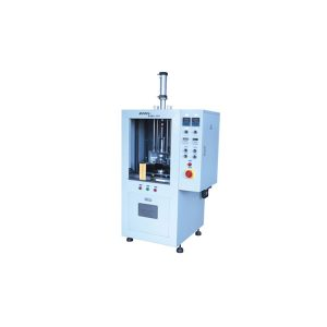 SEHJ-170-Hot-Plate-Welding-Machine