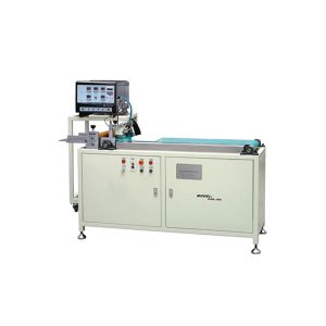 SEHL-500-Cabin-Filter-Bonding-Machine
