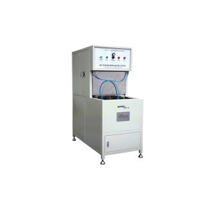 SEJL-2B-Leakage-Tester