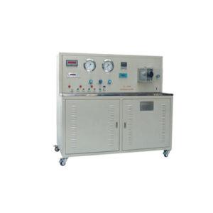 ZL-50-Oil-Filter-Integrated-Performance-Tester