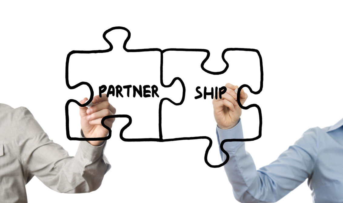 partnership-1132x670